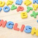 英语和心理学爱好者